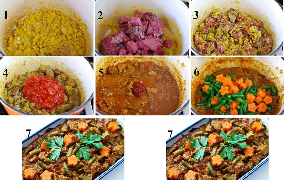 http://khabarcom.persiangig.com/Elham%20Ebrahimi/image/Food/102.jpg