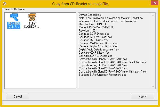 http://khabarcom.persiangig.com/Management/Image/CloneCD-Learning/Clon%20%282%29.jpg