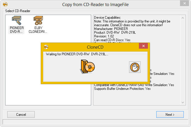 http://khabarcom.persiangig.com/Management/Image/CloneCD-Learning/Clon%20%283%29.jpg