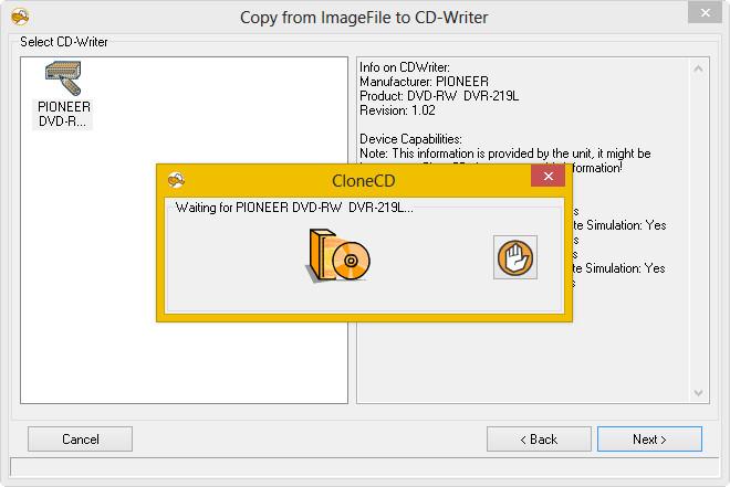 http://khabarcom.persiangig.com/Management/Image/CloneCD-Learning/Clon%20%288%29.jpg