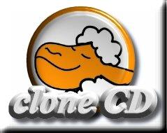 http://khabarcom.persiangig.com/Management/Image/CloneCD.jpg