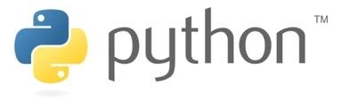 http://khabarcom.persiangig.com/Management/Image/Python1.jpg