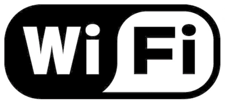 http://khabarcom.persiangig.com/Management/Image/WiFi.jpg